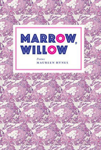 Marrow Willow