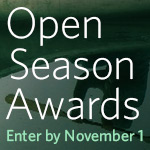Open Season Awards