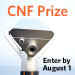 CNF Prize