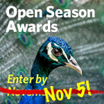 Open Season Contest