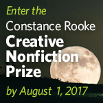 CNF Contest