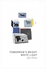 Tomorrow's Bright White Light