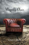 The Weeping Chair