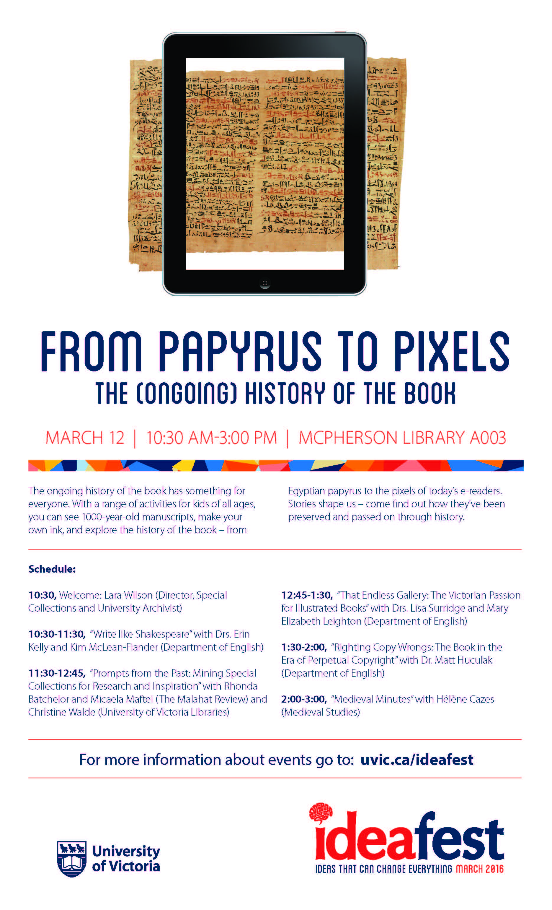 March 12_ENGL_Papyrus to pixels_VERSION 3 0