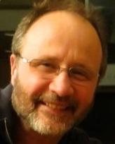 Carl Cavanagh